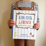 Kids-Cook-French-(1)