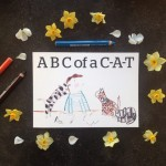 ABC of a CAT