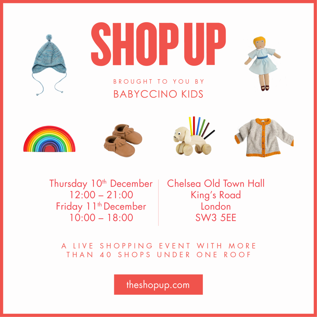 ShopUp-Banner-London15-IG