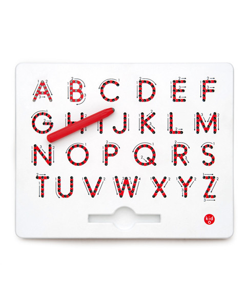 KidO_MagneticLetters_Uppercase_1