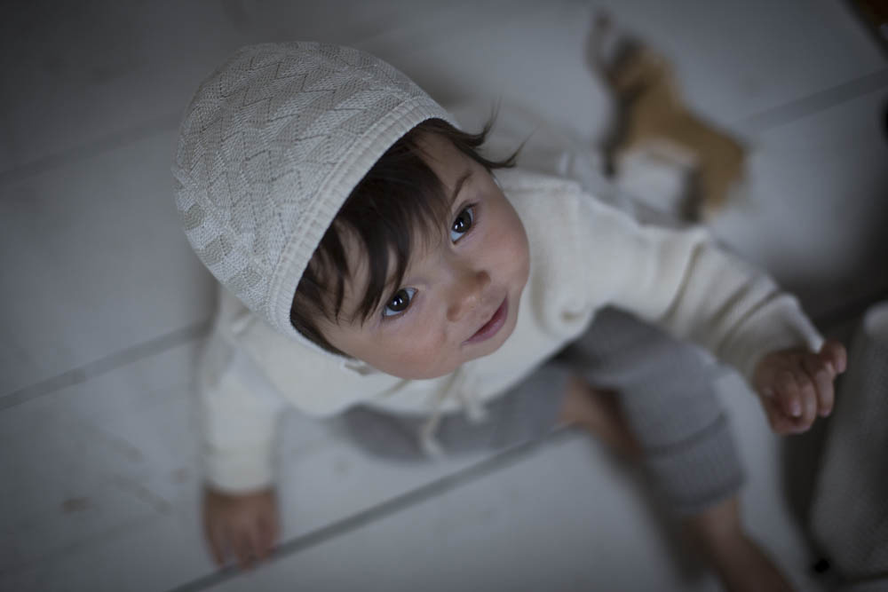 baby-bonnet-from-mamaowl