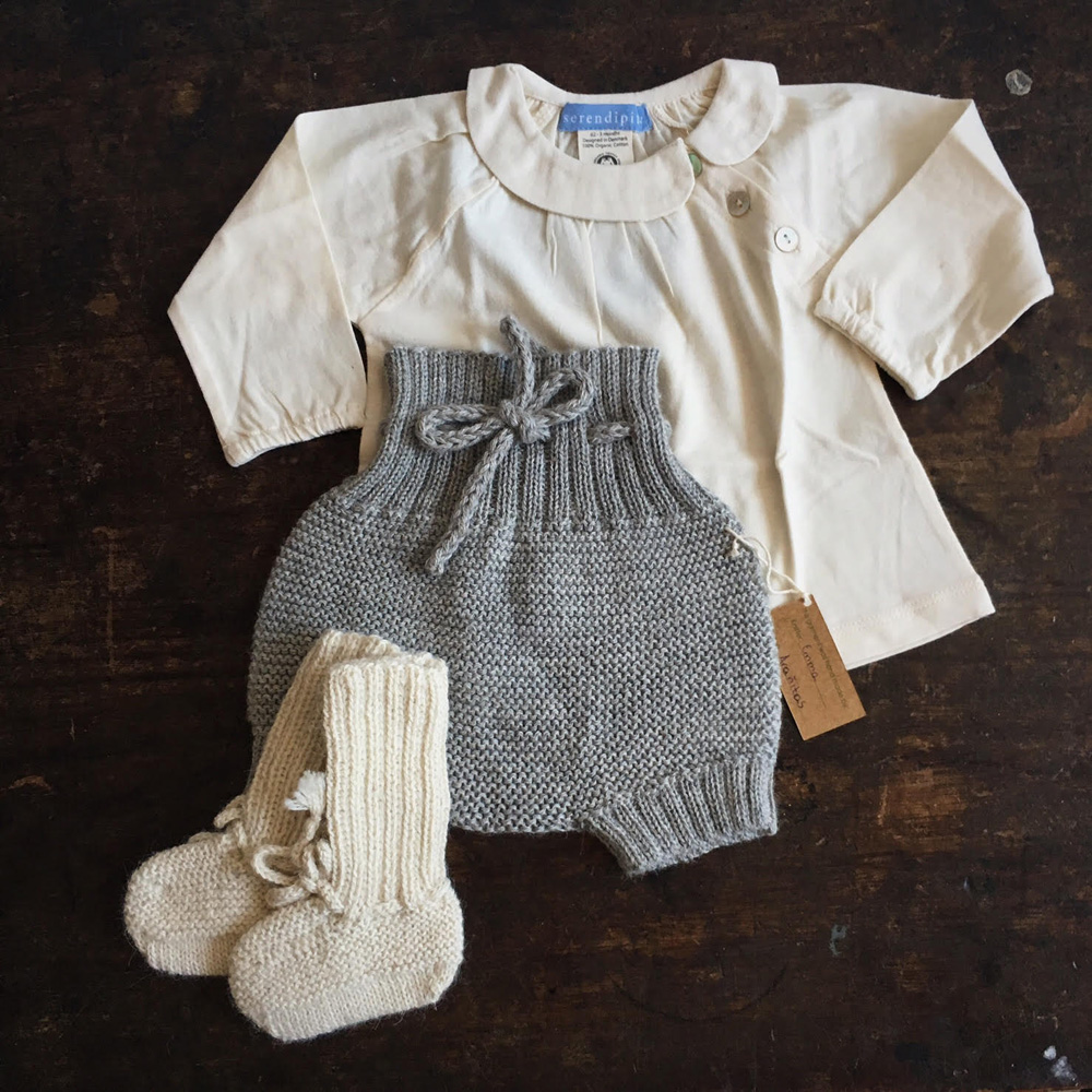 baby-outfit-from-mamaowl