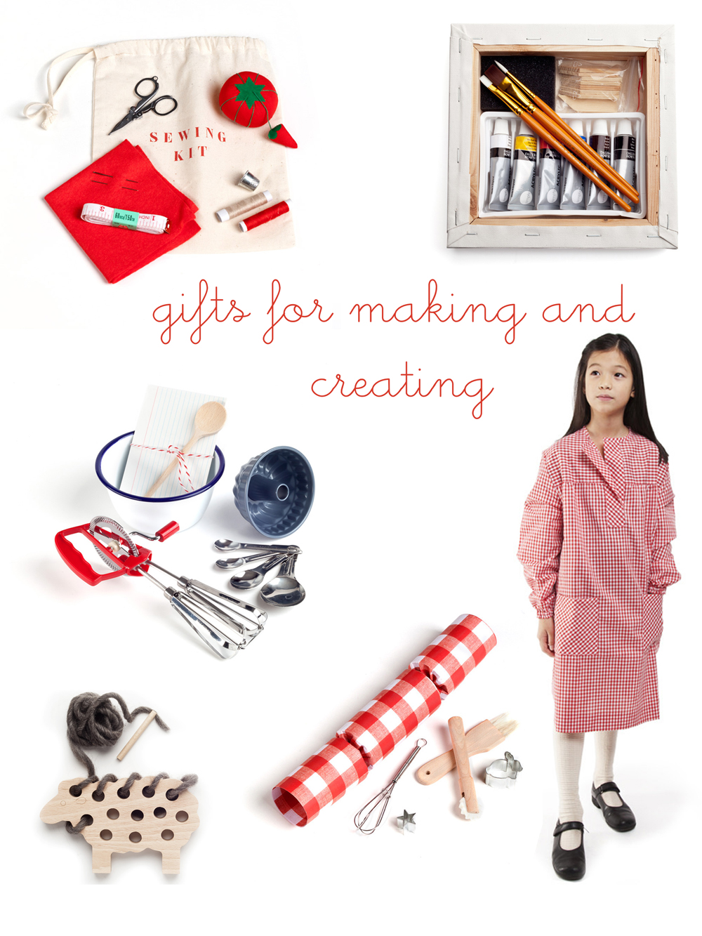 gifts-for-making-and-creating