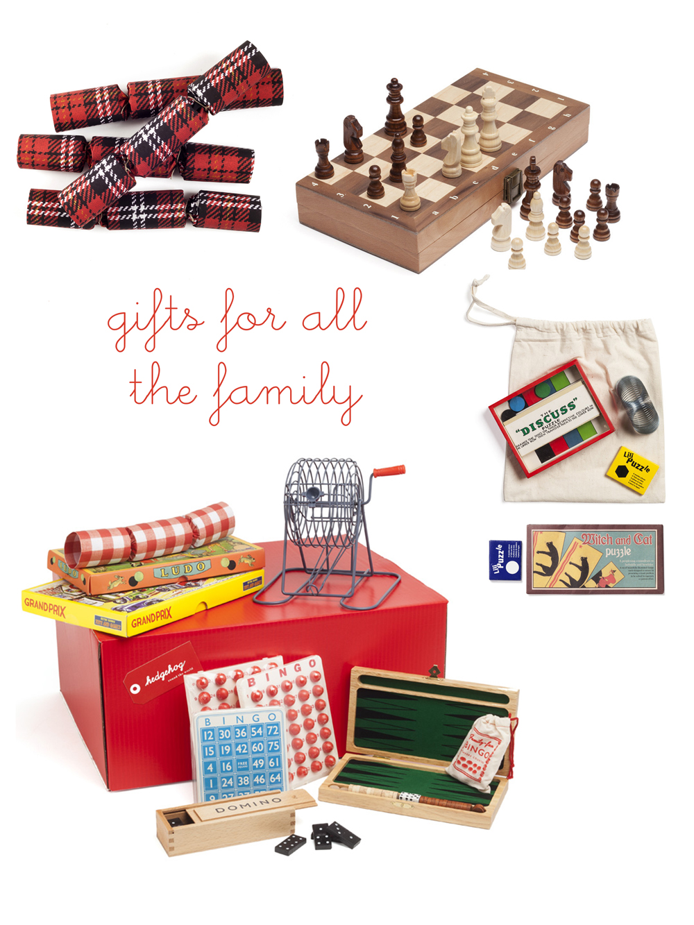 gifts-for-the-family-at-hedgehog
