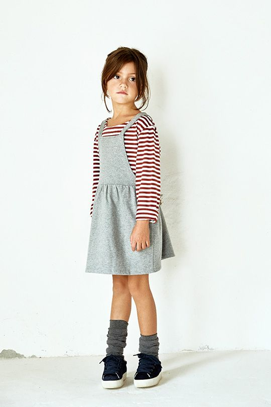 Gray Label Babyccino Kids Boutiques