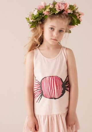 c4d9f058de LADIDA. A wide selection of cool, global brands for babies and children up  to age 14