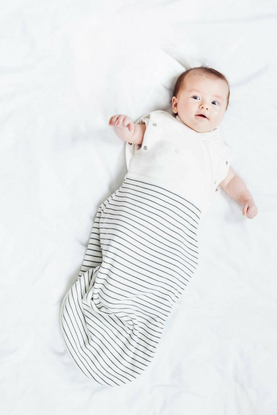 514510510abbc MORI. Super soft baby clothes and essentials made sustainably from natural  materials. SHARE
