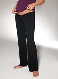 Zobha maternity pants