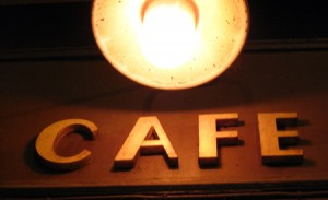 cafe-lindustrie