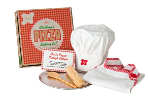 Kids_Pizza_Baking_Kit_900