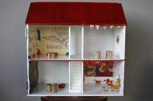 Doll S House To Love Babyccino Kids Daily Tips Children