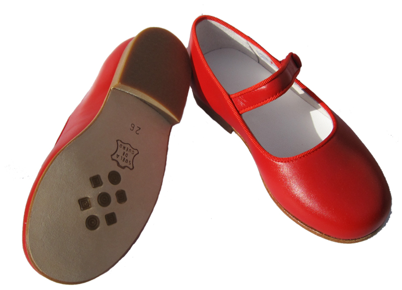 Shop a huge selection of girls' shoes, with sizes for baby, walker, toddler, little kid and big kid. Free shipping and returns every day.
