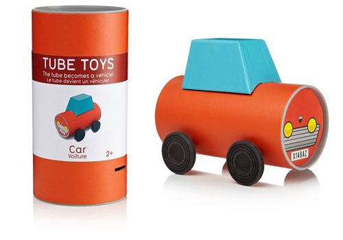Tube Toys Babyccino Kids Daily Tips Childrens Products