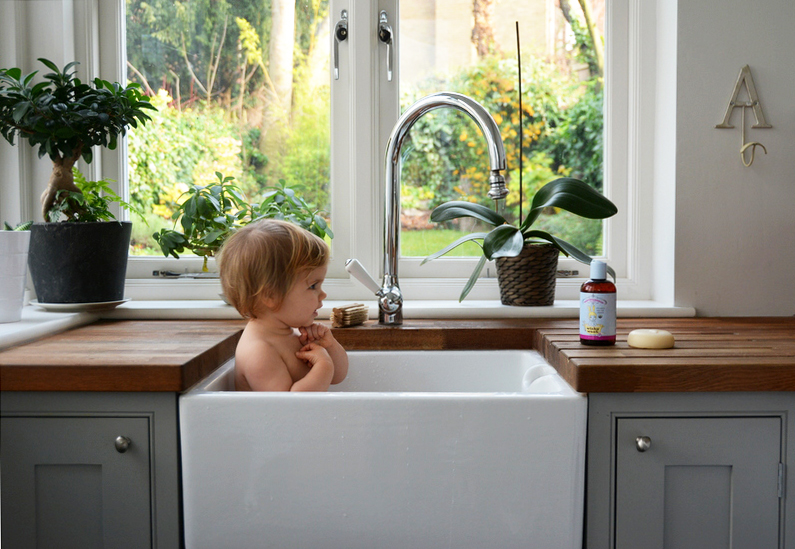 baby bear shop organic bath babyccino kids daily tips children 39 s products craft ideas. Black Bedroom Furniture Sets. Home Design Ideas