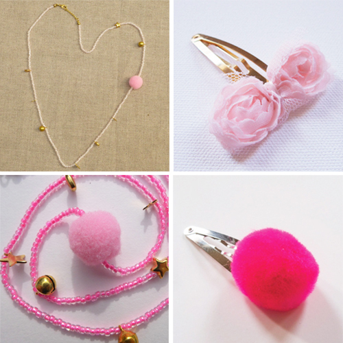 girly craft ideas sweet and girly valentines gifts from fantaserini 2087