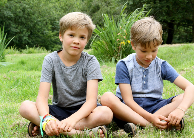 Easton and Quin_small