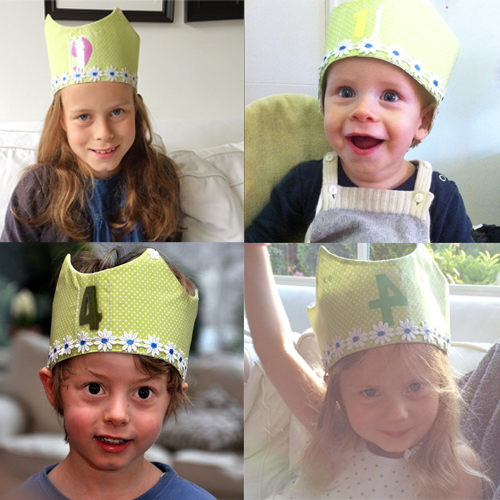 birthday_crown