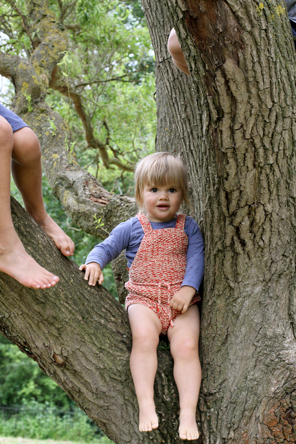 marlow in tree_small