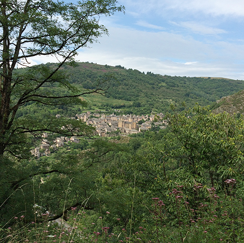 cantal_conques