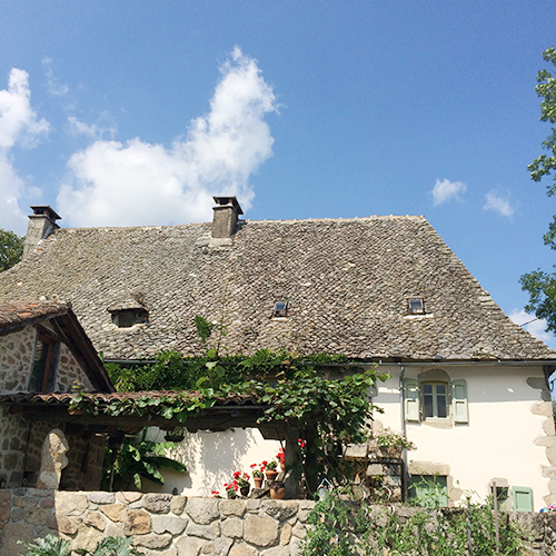 cantal_house2
