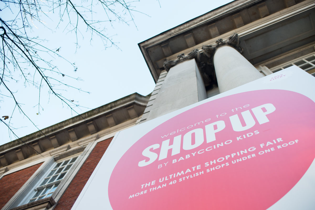 ShopUp Preview_004