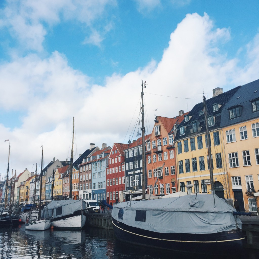 copenhagen city trip tips