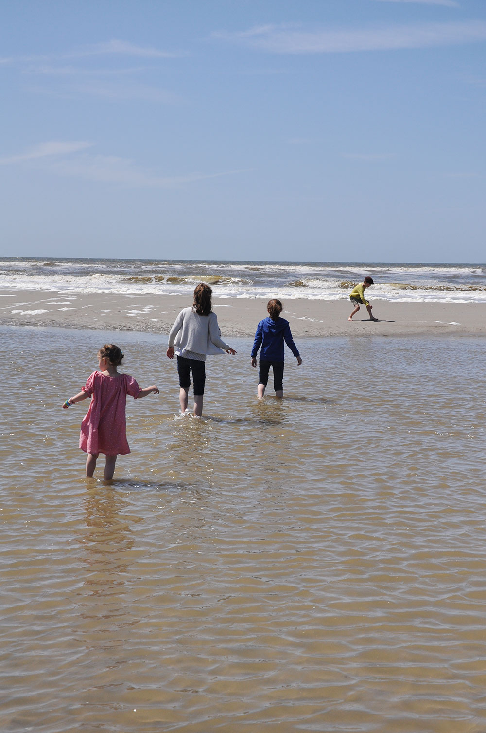 LeTouquet_beach_kids