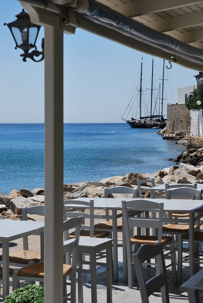 sifnos_tavern argiris_where to eat