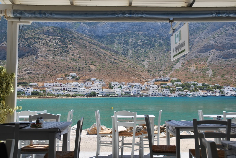 sifnos_travel_more3