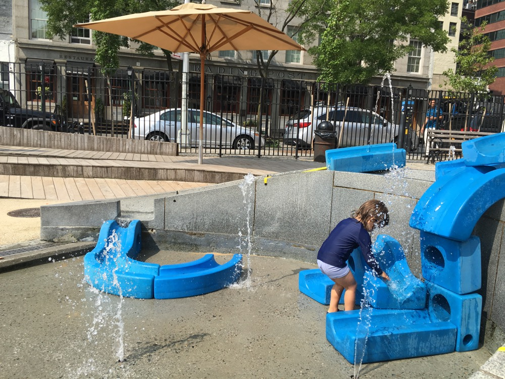 Imagination Playground 4 - Babyccino NYC Guide