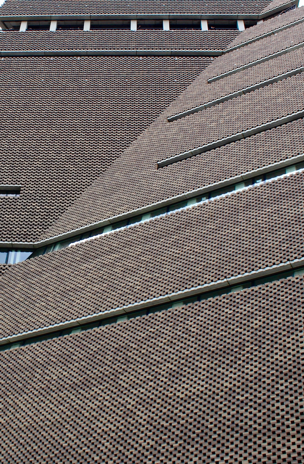 Switch house tate Modern
