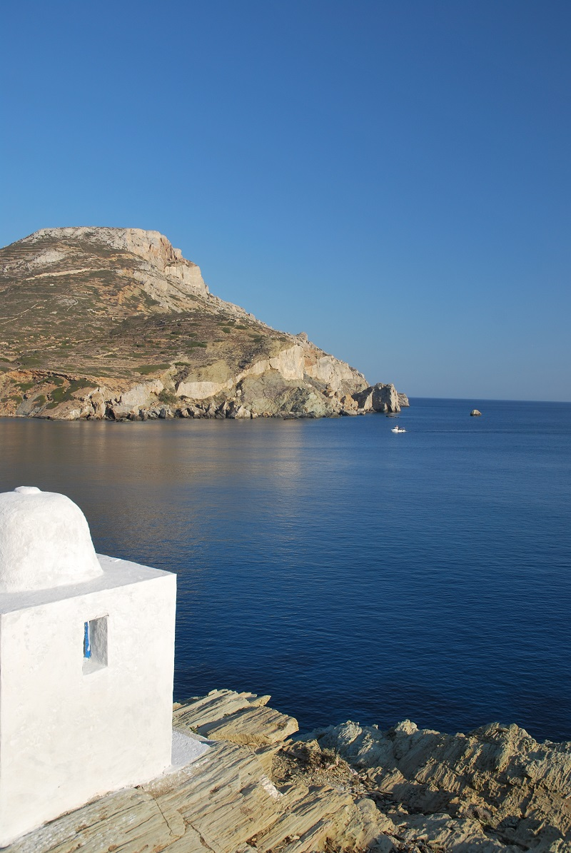folegandros_PHOTO 1