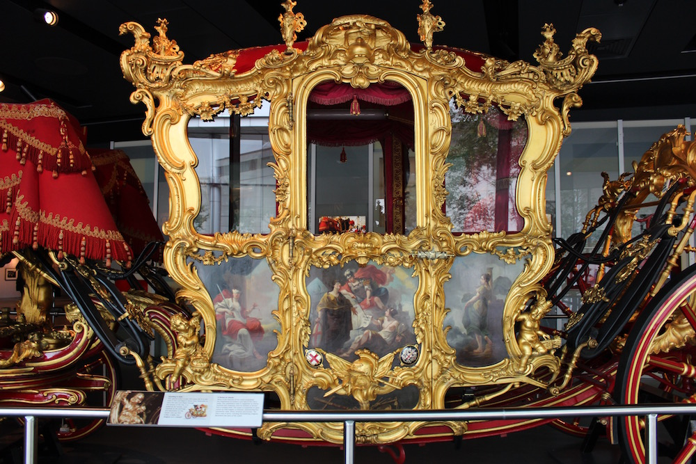 museum-of-london-lord-mayors-carriage-close-up