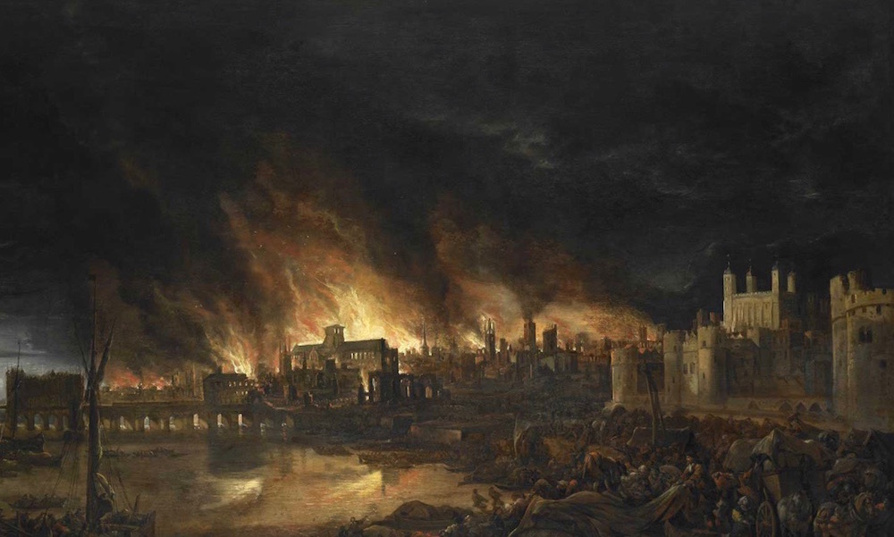 museum-of-london-great-fire-painting