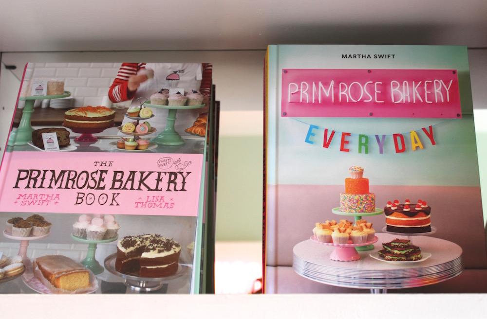 primrose-bakery-cook-books
