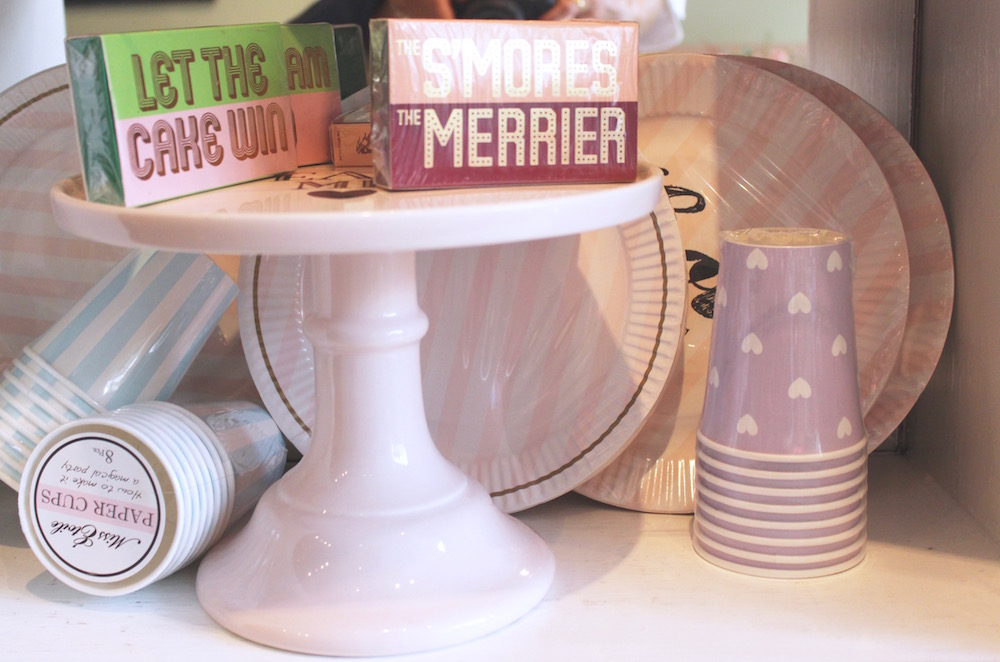 primrose-bakery-party-supplies