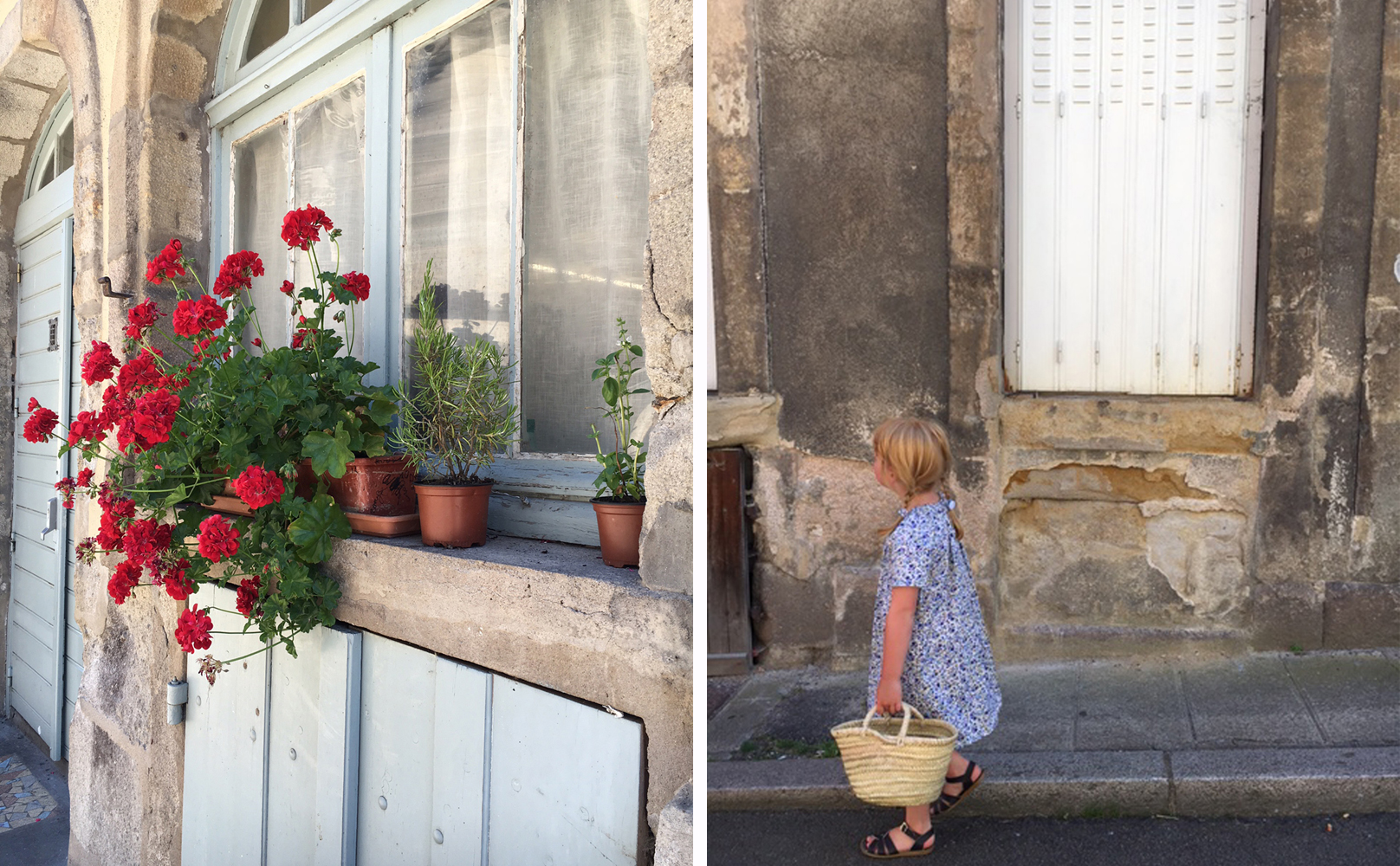 pretty-flowers-in-french-towns