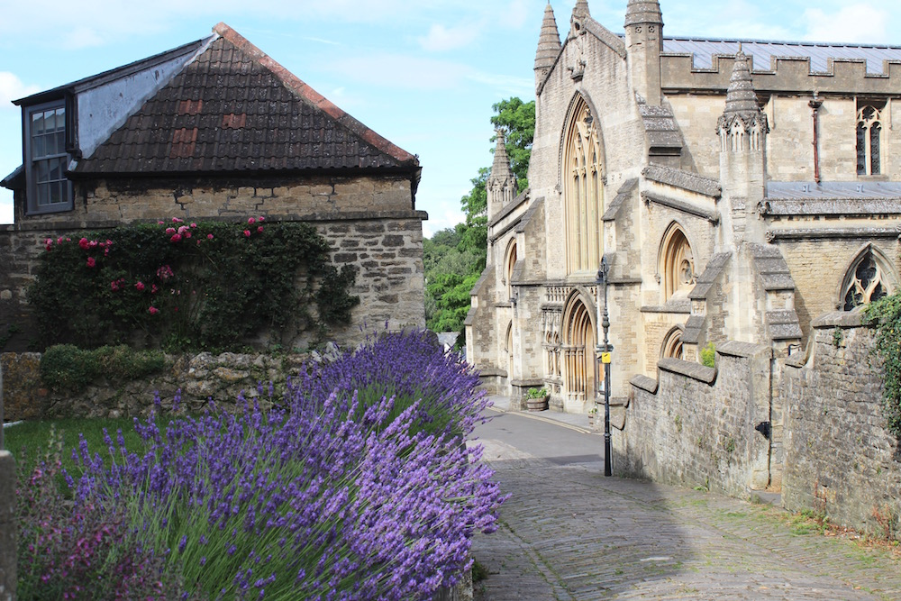 frome-church