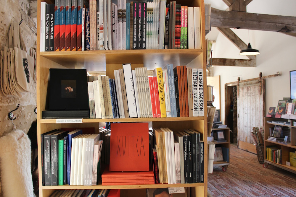 hauser-and-wirth-bookshop