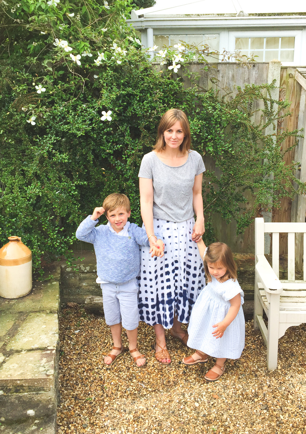 jemma-from-molly-moo