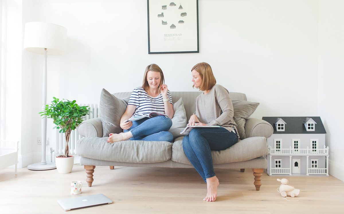 lucy-and-jemma-from-molly-moo