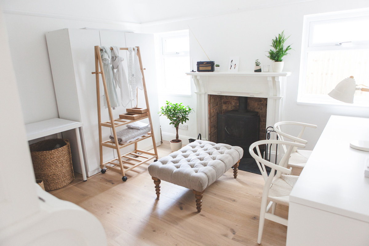 molly-moo-hq
