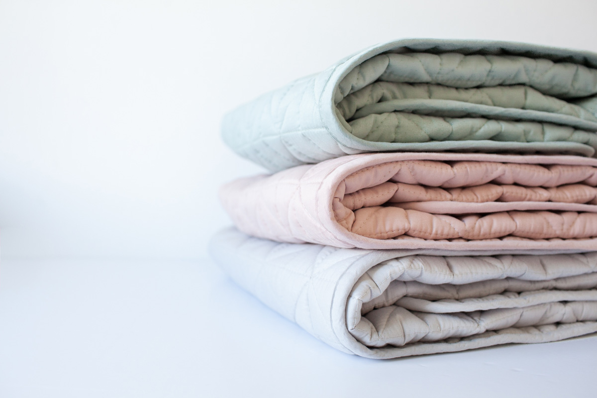 molly-and-moo-quilts