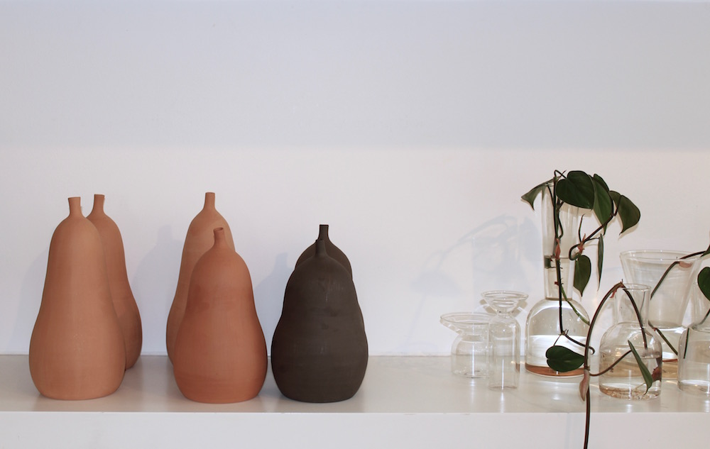 the-conran-shop-vases