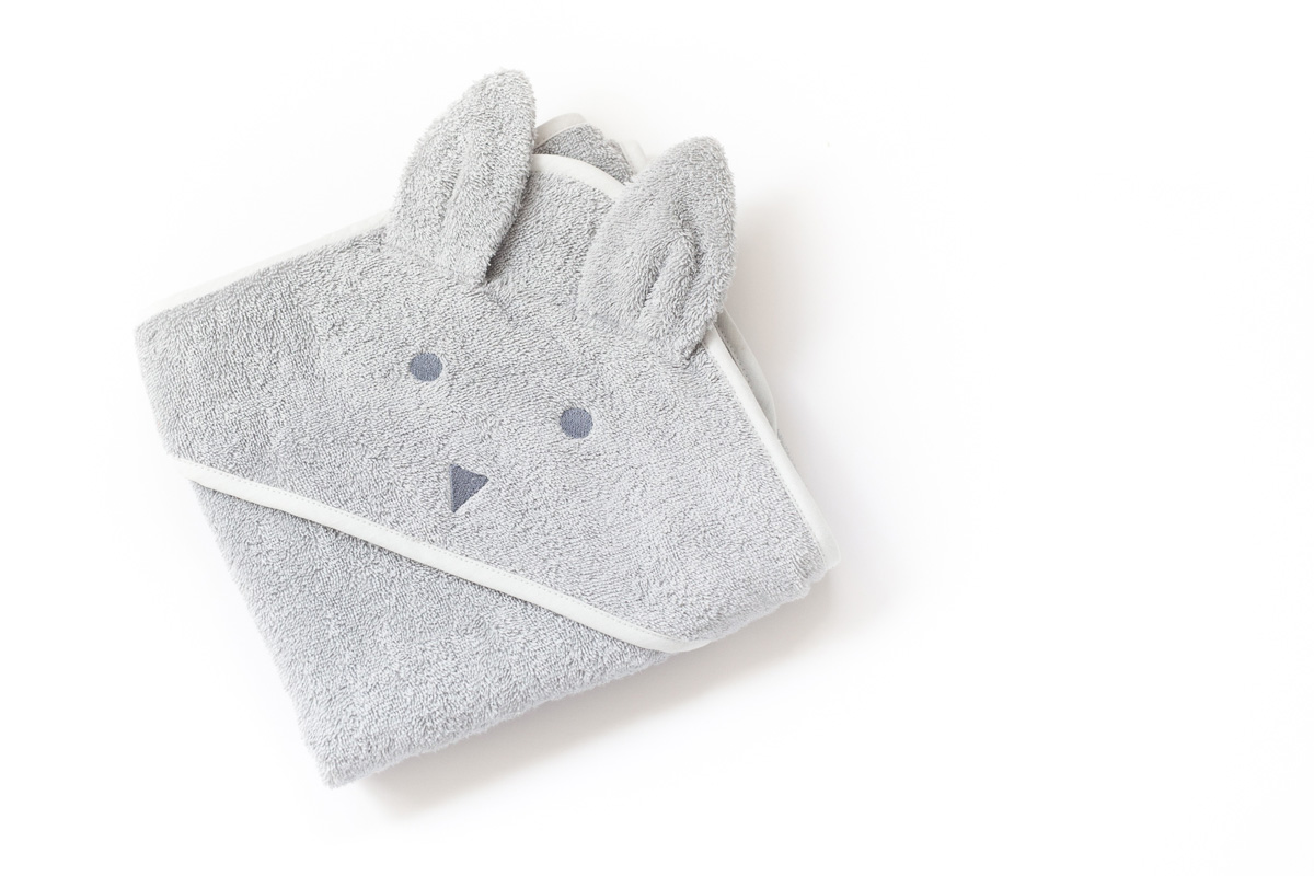 molly-and-moo-hooded-towel-2