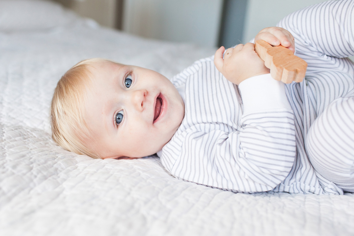 molly-and-moo-striped-pyjamas