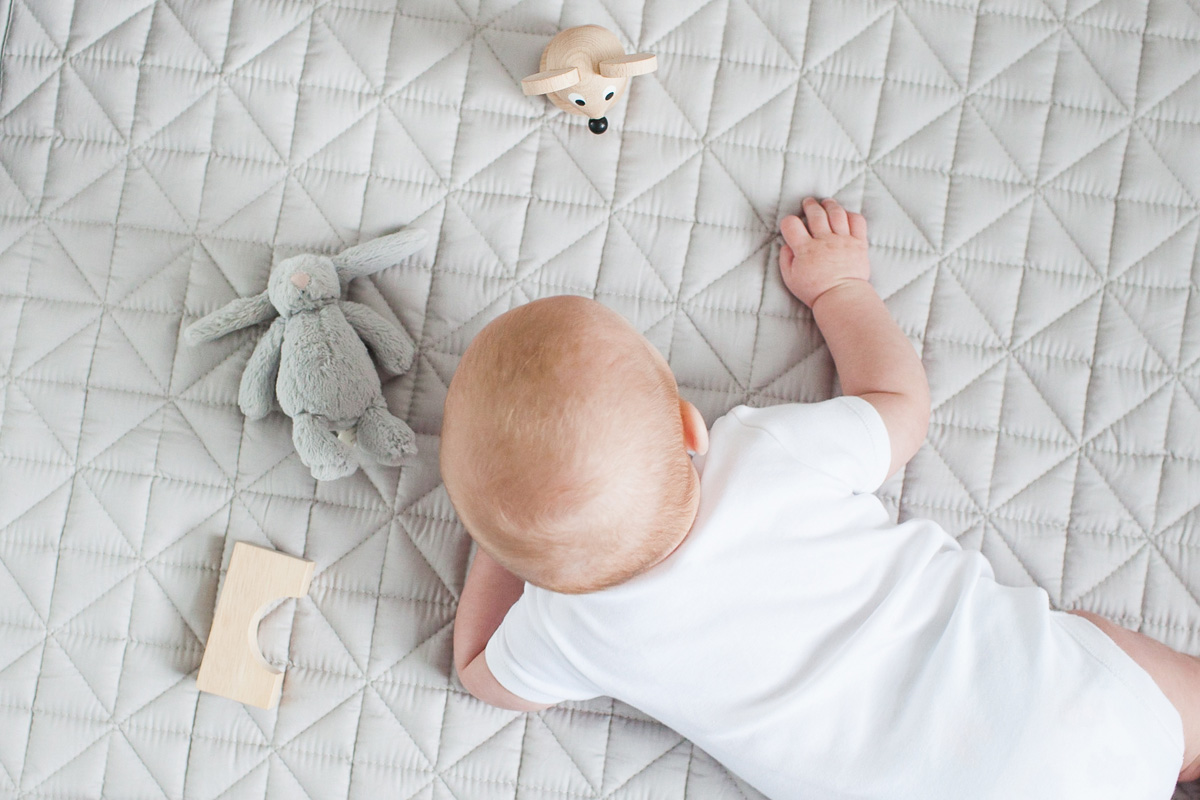 molly-moo-play-quilt