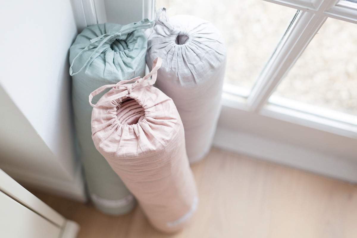 quilts-from-molly-and-moo