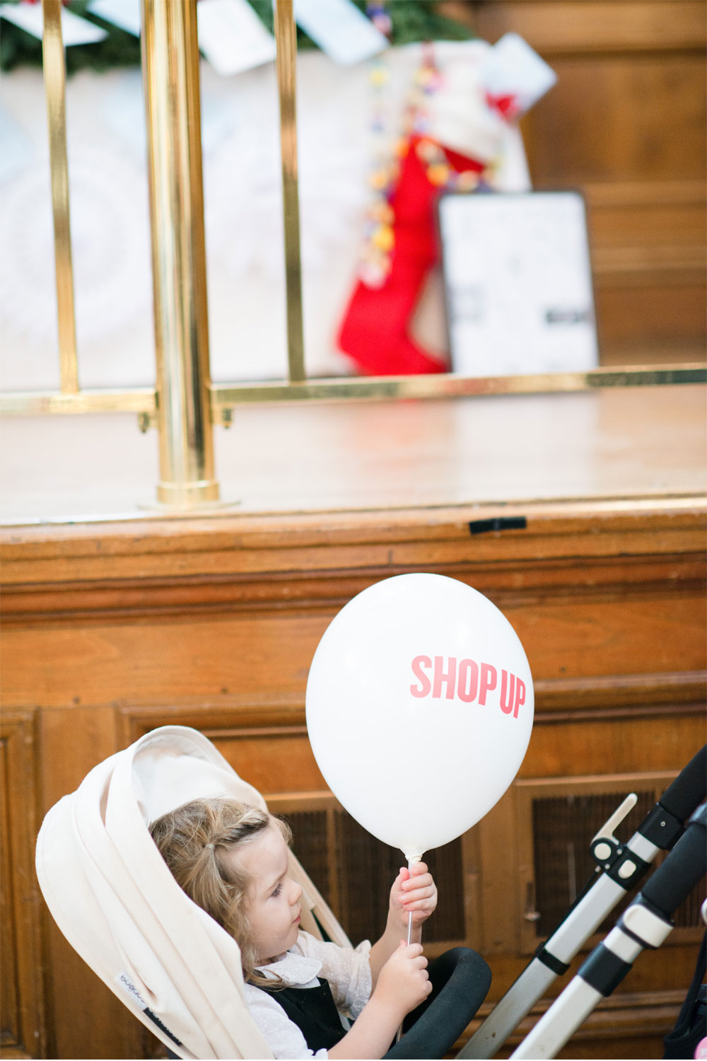baby-balloon-shopup-london