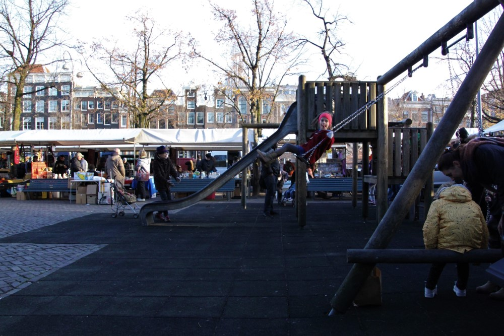 childrens-playground-at-noorderkerk
